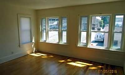 Living Room, 9 N 6th St, 0