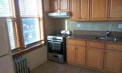 Kitchen, 155 25th St 2F, 0