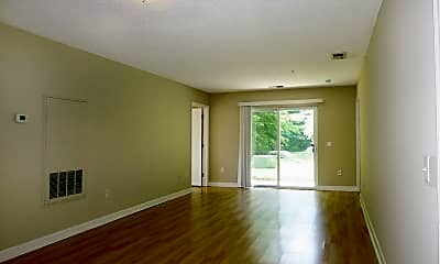 Living Room, 303 Smith Level Rd C13, 1