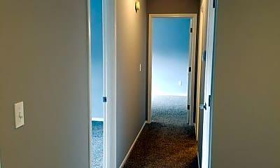 Bedroom, 8201 N Stoddard Ave, 2