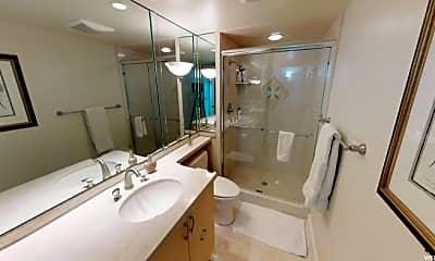 Bathroom, 241 N Vine St, 0