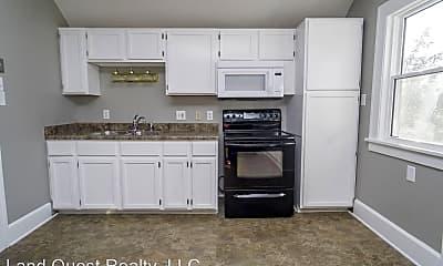 Kitchen, 2028 Franklin St, 0