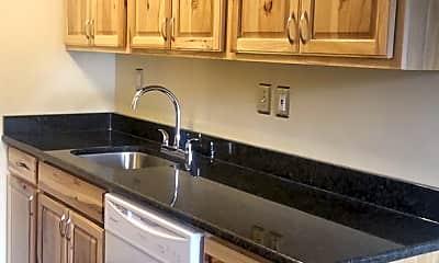Kitchen, 1309 E Lincoln Ave, 1