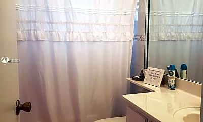 Bathroom, 4521 NW 4th St 4521, 2