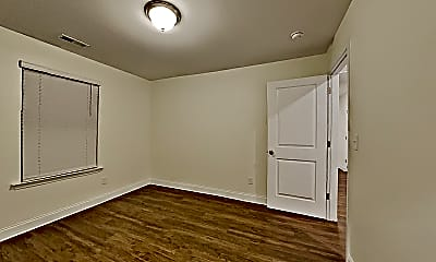 Bedroom, 6114 Rosemore Lane, 2