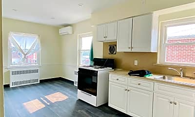 Kitchen, 132-21 57th Ave, 1