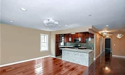 Kitchen, 114-50 174th St, 0