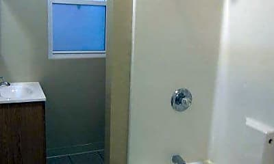 Bathroom, 7811 Sailor Pl, 2