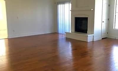 Living Room, 12104 Hoffman St, 0