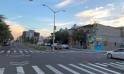 44-72 11th Street, 2