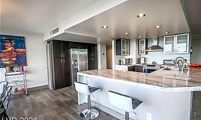 Kitchen, 3111 Bel Air Dr 4B, 0