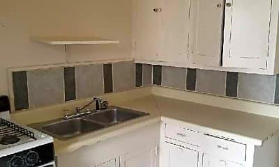 Kitchen, 1706 8th St, 0