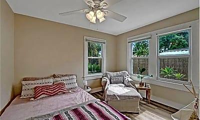 Bedroom, 624 Glenridge Dr, 0