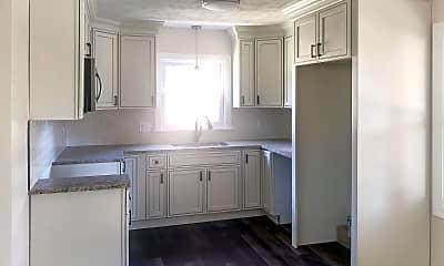 Kitchen, 260 Woodridge Dr, 1