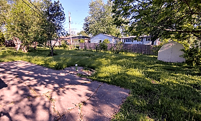 Building, 2947 W 74th Ave, 2