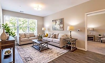 Living Room, 54 N Main St 303, 0