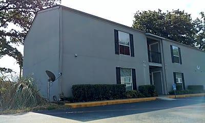 Preston Creek Apartment Homes, 0