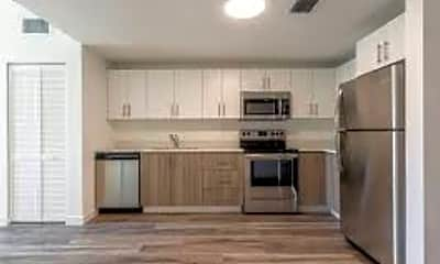 Kitchen, 3722 NW 22nd Ave, 1