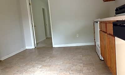 Bedroom, 536 Euclid Ave, 2
