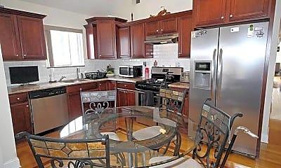 Kitchen, 186 Hylan Blvd 2C, 0