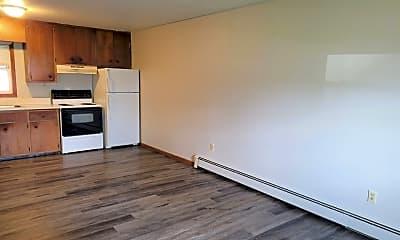 Kitchen, 415 6th St N, 1