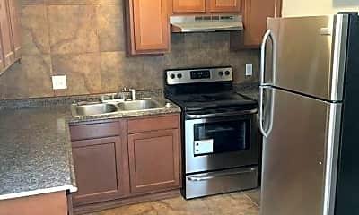 Kitchen, 4508 Southern Blvd, 0