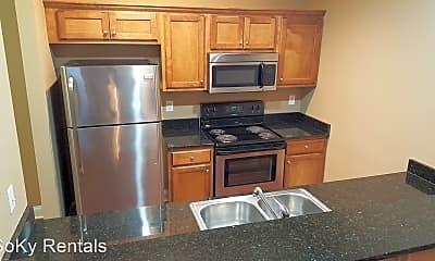 Kitchen, 513 Walnut Creek Dr, 0