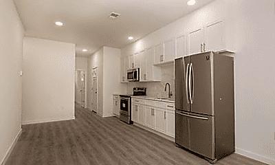 Kitchen, 2437 S 13th St, 0