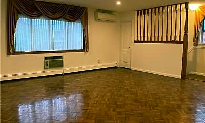 Living Room, 144-46 25th Dr 2, 0