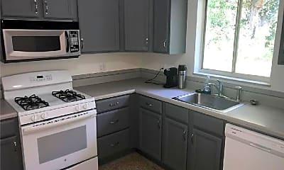 Kitchen, 2201 Brian Ave, 1