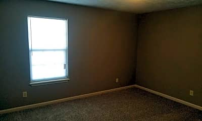 Bedroom, 3240 Tower Dr, 2