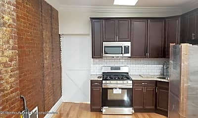 Kitchen, 11 Bentley Ave 3, 1