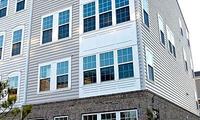 Building, 14902 Mason Creek Cir, 0