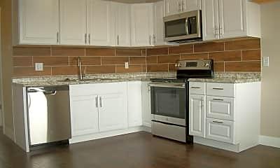 Kitchen, 3683 2200 W, 0