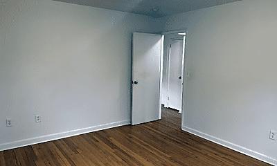 Living Room, 7 Norfolk St, 2