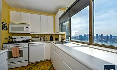 Kitchen, 630 1st Avenue, 0