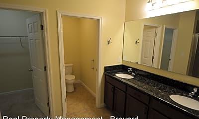 Bathroom, 3810 Aria Drive, 2