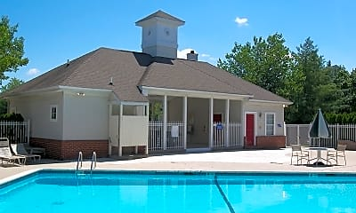 Pool, 180 Crown Point Rd, 2