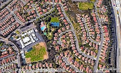 Building, 16064 Lofty Trail Dr, 1
