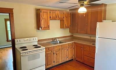Kitchen, 8 Anctil Ct, 1