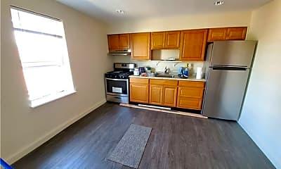 Kitchen, 246 Mineola Blvd, 0
