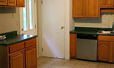 Kitchen, 4770 N Richardt Ave, 2