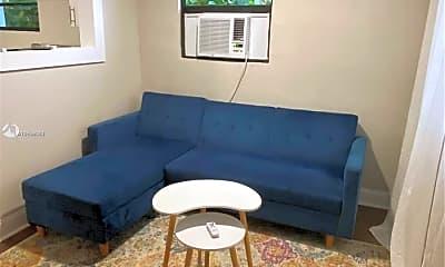 Bedroom, 1515 E 31st Ave STUDIO, 1