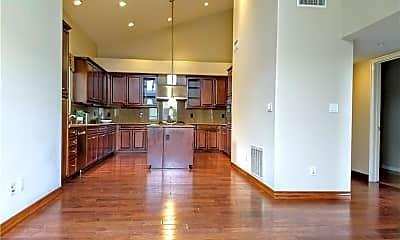 Kitchen, 13031 Villosa Pl 424, 0