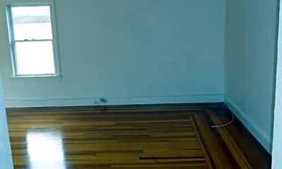 Bedroom, 143 Oakland Street, 0