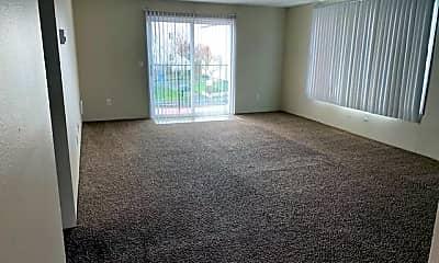 Living Room, 16964 SE Stark St, 0