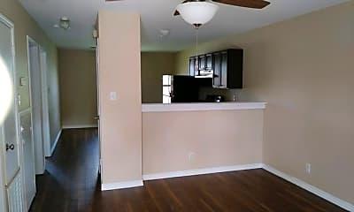 Dining Room, 830 W Hutchins Pl 9, 0