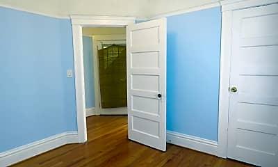 Bedroom, 1280 Union St, 2