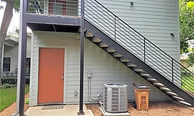 Building, 1524 Piedmont Ave, 2