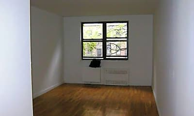 Kitchen, 329 W 14th St, 1
